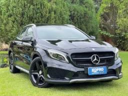 Título do anúncio: Mercedes Benz Gla 250 Sport 2.0 2016