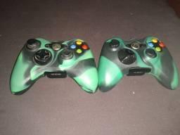 Manete Xbox