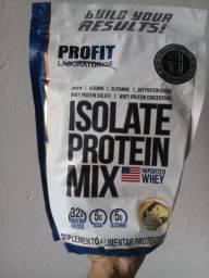 Super proteina