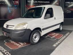 Peugeot Partner Furg