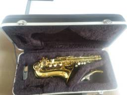 Vendo Saxofone Waldman