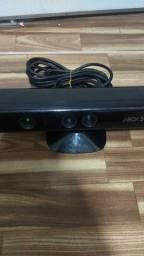 Knect com jogo