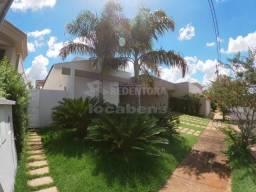 Casa de condomínio para alugar com 4 dormitórios cod:L6070