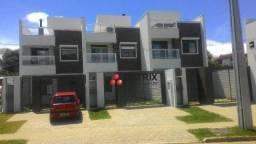 Título do anúncio: MARAVILHOSO Sobrado com 3 dormitórios à venda, 169 m² por R$ 700.000 - Bom Retiro - Curiti