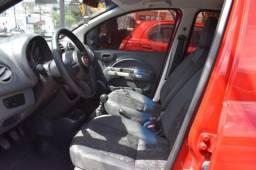 Fiat uno 2012 1.0 evo vivace 8v flex 4p manual