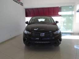 FIAT ARGO 2021/2021 1.0 FIREFLY FLEX MANUAL