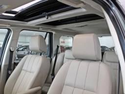 Land Rover Freelander 2 3.2 HSE 4P GASOLINA AUT