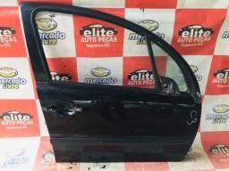 Porta Dianteira Lado Direito Citröen C3 2003 04 05 06  2012