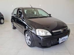CORSA 2009/2009 1.0 MPFI MAXX 8V FLEX 4P MANUAL