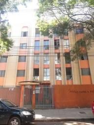 Apartamento para alugar com 3 dormitórios em Zona 07, Maringa cod:01278.002