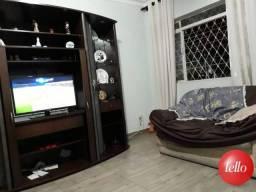 Casa à venda com 5 dormitórios em Vila prudente, São paulo cod:202790