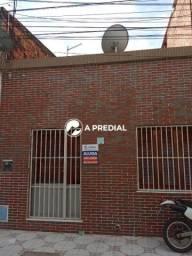 Casa para aluguel, 3 quartos, 1 suíte, Benfica - Fortaleza/CE