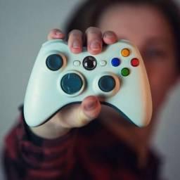 Contrata Técnico em Manutenção em Games !!!