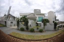 Casa à venda com 3 dormitórios em Parque do som, Pato branco cod:937250