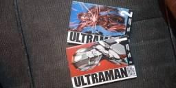 HQ Ultraman 10$
