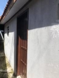 Alugo casa no boqueirao