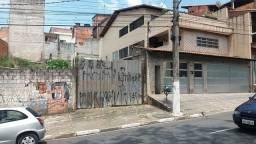 Casa Sobrado no Jardim Ponte Alta, para locação