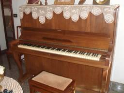 Vendo Piano Essenfelder