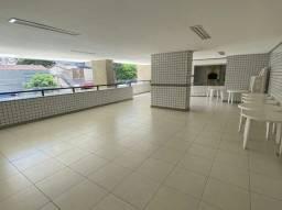 Alugo 3 quartos com suite na Praia do Canto
