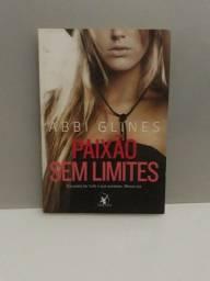 Paixão Sem Limites, Abbi Glines