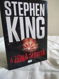 A Zona Morta (Stephen King)