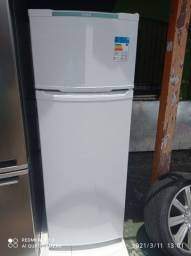 Refrigerador Consul novo