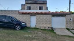 Aluguel de casa em moreno - próximo ao outlet Recife