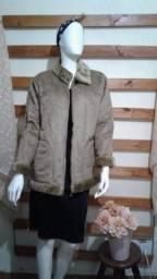 casaco importado, marca grifet big. Chill<br>TM. G<br>