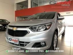 Título do anúncio: Chevrolet COBALT ELITE 1.8 8V Econo.Flex 4p Aut.