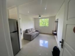 Apartamento para aluguel, Industrial - Camaçari/BA