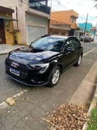 Título do anúncio: Audi q3 prestigie 2020