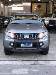 Mitsubishi L200 Triton Outdoor 2.4 HPE 2021 Diesel