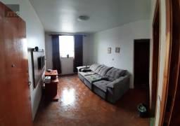 Apartamento à venda com 2 dormitórios em Setor central, Goiânia cod:M22AP1205
