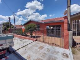 Casa para alugar com 3 dormitórios em Uvaranas, Ponta grossa cod:L908