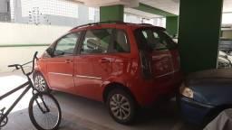 Vendo Fiat Idea Essence 2013/2014