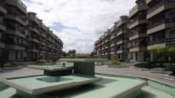 Apartamento em Peruíbe para temporada a 200m da praia