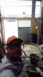 Vendemos material pra poço artesiano também furamos poço artesiano na máquina