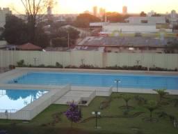 VENDA   Apartamento, com 2 quartos em JD. ACLIMAÇÃO, Maringá