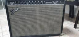Fender Frontman 212R / troco por par de monitor de referencia