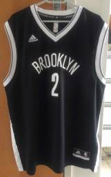 Regata NBA Adidas BROOKLYN NETS