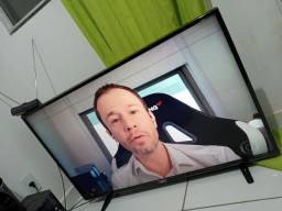 TV LG SMART 49 POLEGADAS