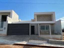 VENDA   Casa, com 3 quartos em SÃO CONRADO, MARINGÁ