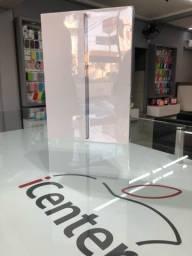 iPad 8 32gb - Space Gray -