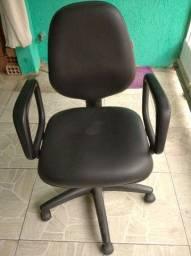 Cadeira escritório - com defeito