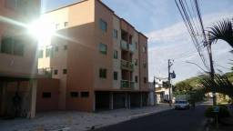 A RC+Imóveis vende excelente apartamento no bairro de Cantagalo