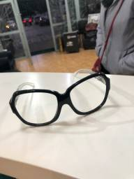 Armação Oculos Mormai