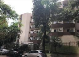 Apartamento mobiliado na Vila Yolanda!!