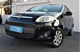 Título do anúncio: Fiat PALIO ATTRACTIVE 1.4 8V FLEX MEC.