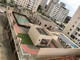 Vende-se Apartamento 2 Quartos sendo 1 suíte 1 vaga de garagem St. Negrão De Lima