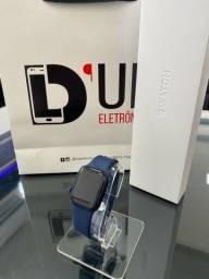 Apple Watch S6 GPS+Celular , 40mm Azul
